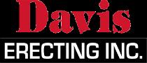 Davis Erecting